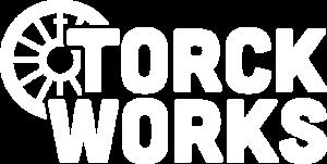 TorckWorks