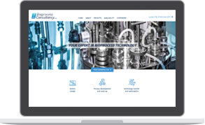 BioprocessTechnologie.com