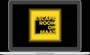 Escape Room op Maat